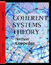 Coherent Systems Theory, Coppedge