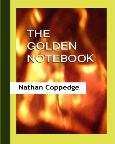 The Golden Notebook, by Coppedge
