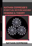 Perpetual Motion Book